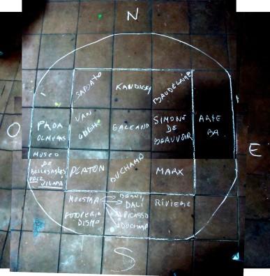 mapa-de-conocimiento5