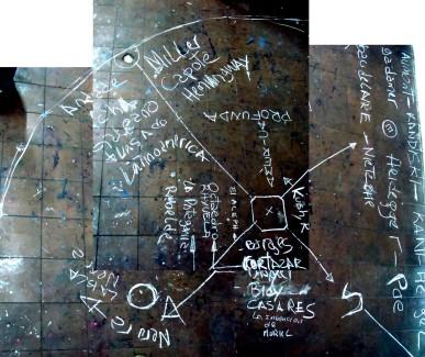 mapa-de-conocimiento7